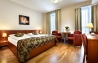 HotelTVRZ_04