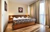HotelTVRZ_05