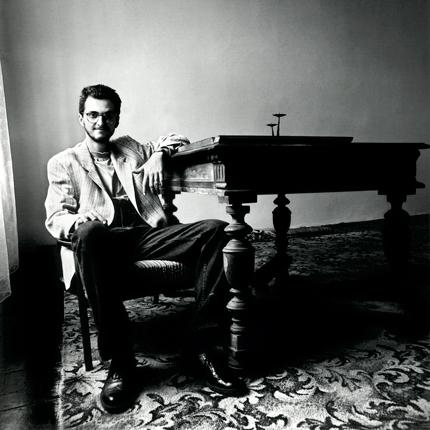 http://vojtyfoto.com/portret-mladeho-muza-1/