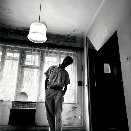 http://vojtyfoto.com/portret-mladeho-muza-2/