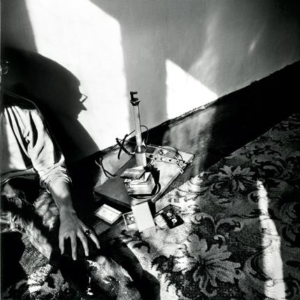 http://vojtyfoto.com/portret-mladeho-muza-5/