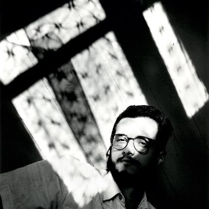 http://vojtyfoto.com/portret-mladeho-muza-6/