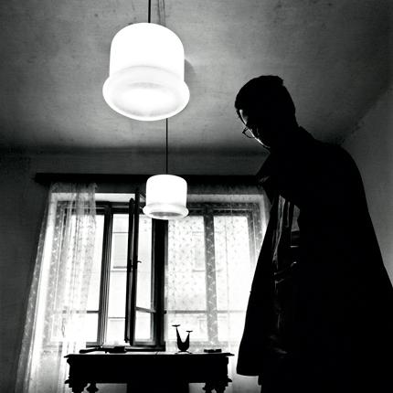 http://vojtyfoto.com/portret-mladeho-muza-8/