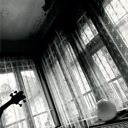 http://vojtyfoto.com/portret-mladeho-muza-9/